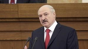 El dictador de Bielorrusia pide a su pueblo que deje el alcohol, «pero no del todo»
