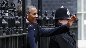 Boris Johnson tacha a Barack Obama de antibritánico por sus ancestros kenianos