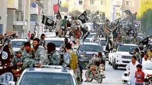 «Raqqa está siendo masacrada en silencio»