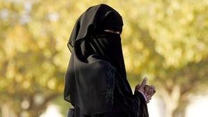 Arabia Saudí otorga a la mujeres el derecho a tener una copia del contrato nupcial