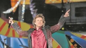Los Rolling Stones no quieren sus canciones en la campaña de Trump