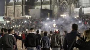 Fracasa el primer proceso por abusos sexuales en la pasada Nochevieja de Colonia