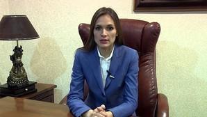 La nueva cara emergente de la oposición a Putin