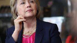 Estados Unidos no encuentra información clave en los correos electrónicos de Clinton