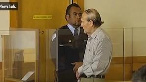 Miedo en Nueva Zelanda por la puesta en libertad de un hombre que abusó durante 23 años de su hija