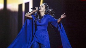 Ucrania contra Rusia, un pulso histórico que se cobra la revancha en Eurovisión