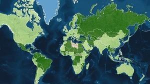 Los desafíos actuales de los ejércitos del mundo: ¿«Mili» obligatoria sí o no?