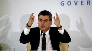 El ministro que pedía frenar el «caso Petrobras» en una grabación se aparta de su cargo