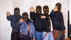 Detenido en Austria un neonazi que amenazó con matar a solicitantes de asilo
