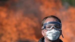 Crece la tensión entre el Gobierno de Hollande y los sindicatos en una nueva semana de huelgas