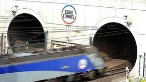 Los cinco túneles más largos e impresionantes del mundo