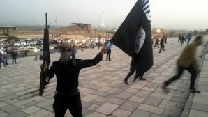 Mosul vive su peor Ramadán, dos años después de caer en las garras de Daesh