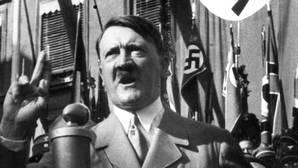 ¿Hay que derruir la casa de Hitler para frenar a los neonazis?