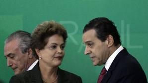 Dimite el ministro de turismo de Brasil, la tercera renuncia del Gobierno de Temer