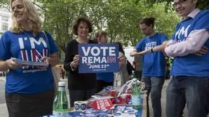 Escocia plantea un segundo referéndum de independencia