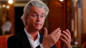 El Parlamento holandés rechaza celebrar un referéndum sobre su salida de la UE