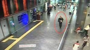 Detienen a otras once personas relacionadas con el atentado de Estambul