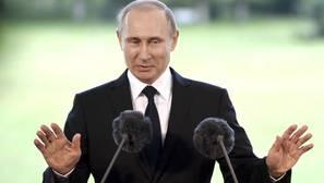 La OTAN se reunirá con Rusia «poco después» de la cumbre de Varsovia