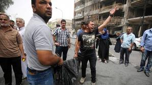 ¿Por qué los yihadistas atacan en ramadán?