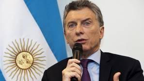 El Brexit no altera la reclamación argentina sobre las islas Malvinas