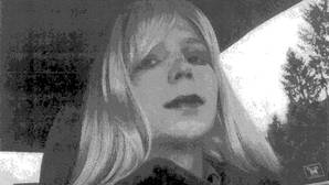 Chelsea Manning ingresó ayer en el hospital por un posible intento de suicidio