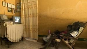 Gambia prohíbe el matrimonio infantil