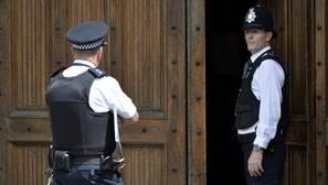 Crecen los delitos de odio en Reino Unido tras la votación del Brexit
