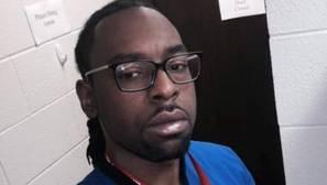 ¿Quién era Philando Castile, el hombre negro que murió a manos de la policía estadounidense?