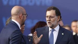 España aporta 428 militares y guardias civiles a misiones de la OTAN