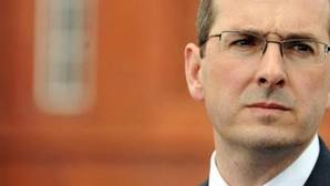 Owen Smith, otro diputado laborista que desafía el liderazgo de Corbyn
