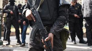 Amnistía denuncia «la ola de brutal represión» en Egipto con cientos de desaparecidos y torturados