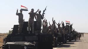El FBI advierte que el fin del califato de Daesh provocará una «diáspora» de yihadistas