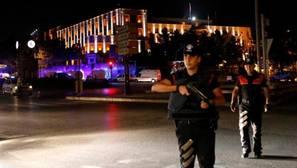 Estados Unidos insta a Turquía a presentar pruebas de que Gülen está detrás de golpe