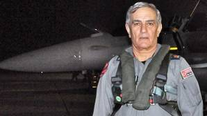 El general acusado de liderar el golpe en Turquía niega su implicación