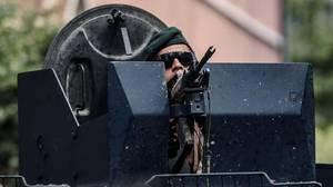 Las cinco teorías del golpe de Estado fallido en Turquía