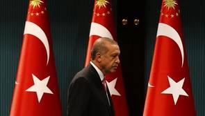 Erdogan gobernará por decreto y sin garantías sobre derechos humanos