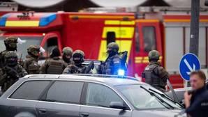 Todo lo que se sabe sobre el tiroteo en Múnich