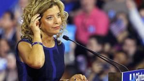 Rusia azuza la revuelta anti-Clinton en el partido demócrata