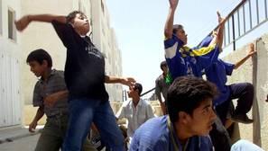 Israel podrá enviar a la cárcel a los menores de 14 años que hayan cometido delitos de asesinato