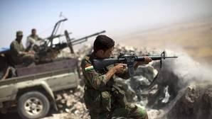 Más de 1.500 miembros del Daesh huyen de la ciudad iraquí de Mosul