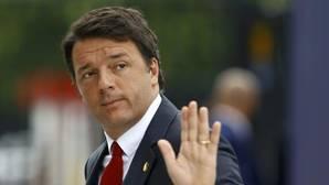 Adiós al puesto fijo y trienios para los funcionarios italianos