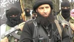 Los yihadistas sirios de Al Nusra rompen con Al Qaida para congraciarse con EE.UU.