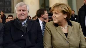 Baviera reclama seguridad, ley y orden contra el yihadismo