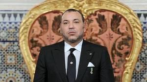 Mohamed VI no renuncia a los derechos de Marruecos sobre el Sáhara