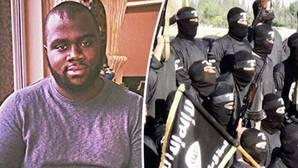 Daesh envió combatientes a España para atentar e instruir a jóvenes sin pasado terrorista