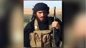 Abu Mohamed al Adnani, el Goebbels del «califato» de Daesh