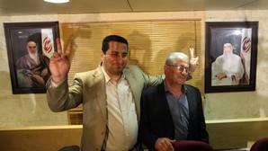 Irán ejecuta al científico nuclear Shahram Amiri por espiar para Estados Unidos