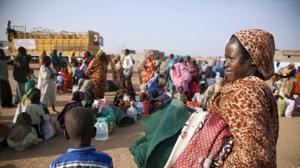 La Unión Africana prohíbe la práctica de la ablación en todo el continente