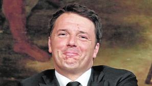 El referéndum de Renzi desata otra ola de caos político en Italia