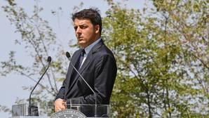 Los directivos de la administración pública italiana podrán ser despedidos y cobrarán por resultados